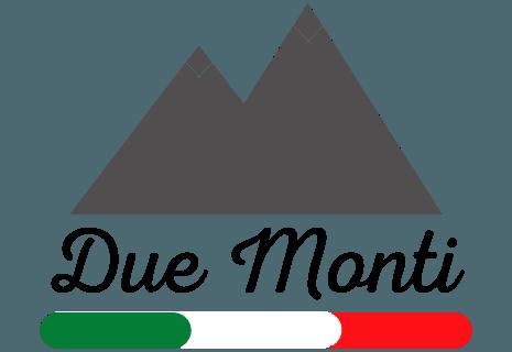 Due Monti