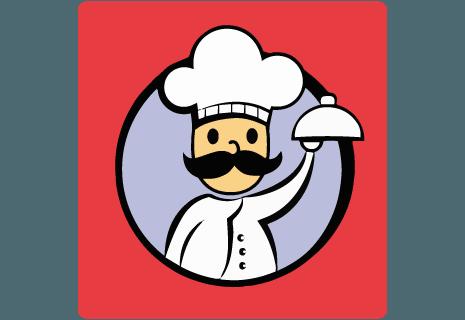 Pan-Am-avatar