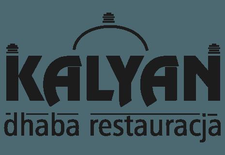Kalyan Dhaba Restauracja Indyjska-avatar