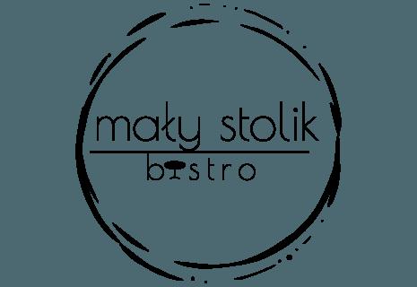 Mały Stolik-avatar