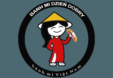 Banh Mi Dzień Dobry-avatar