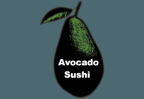 Avokado Sushi-avatar