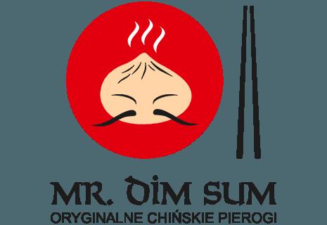 Mr. Dim Sum-avatar