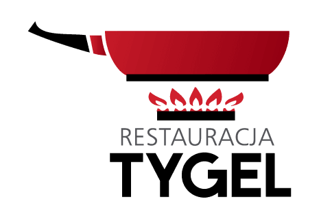 Restauracja Tygel-avatar