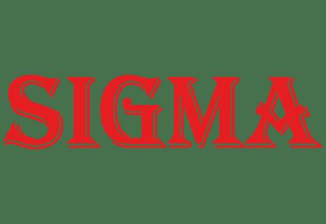 Sigma Pizza&Bar-avatar
