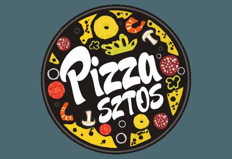 Pizza Sztos