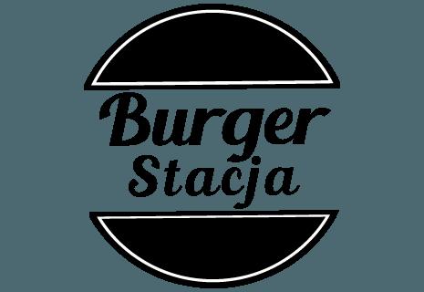 Burger Stacja-avatar