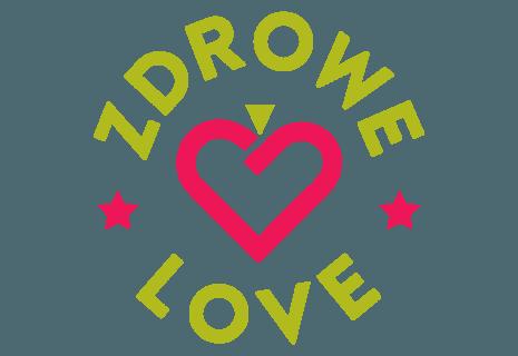 Zdrowe Love - Karmelicka-avatar