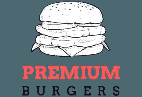 Burger Premium-avatar