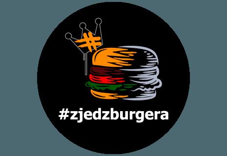 #zjedzburgera-avatar