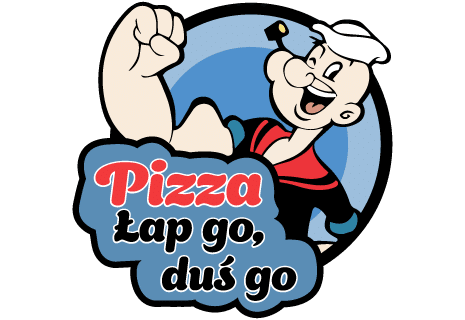 Pizza i Burger u Pajdy