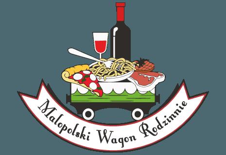 Małopolski Wagon Rodzinnie-avatar