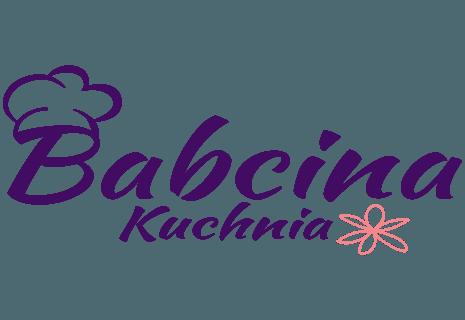 Babcina Kuchnia-avatar