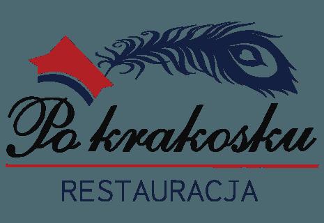 Po Krakosku