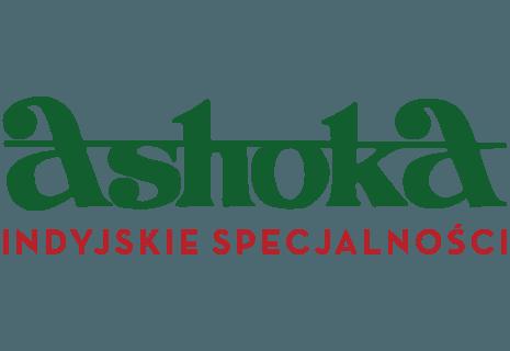 Ashoka Indian - Singapuri Restaurant-avatar
