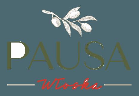 Pausa Włoska-avatar