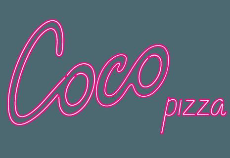 Coco Pizza-avatar