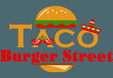 Tacoburgerstreet Nowa Huta-avatar