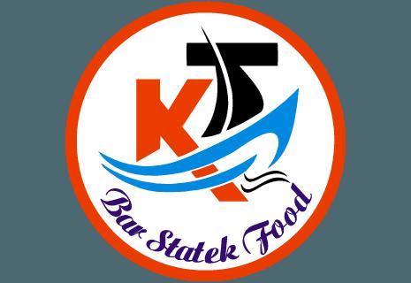 Statek Food