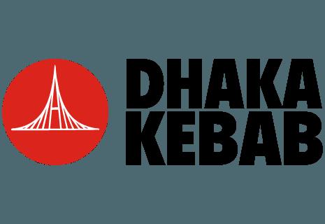Dhaka Kebab