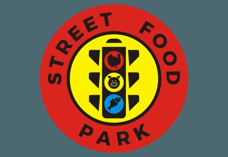 Restauracja Street Food Park Sosnowiec-avatar
