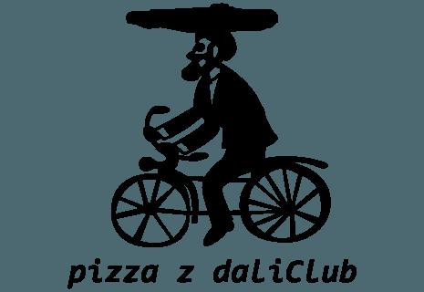 Pizza z DaliClub-avatar