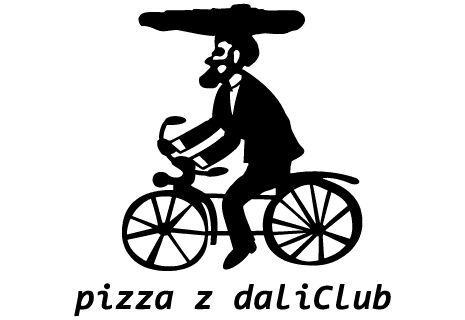 Pizza z DaliClub-avatar