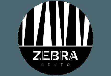 Zebra Resto-avatar
