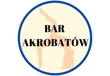 Bar Akrobatów