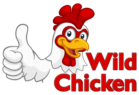 Wild Chicken-avatar