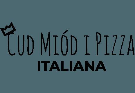 Cud Miód i Pizza Italiana-avatar