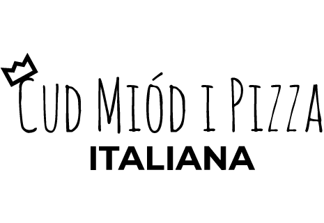 Cud Miód i Pizza Italiana