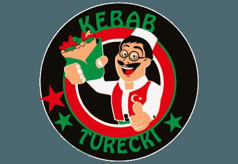 Kebab Turecki-avatar