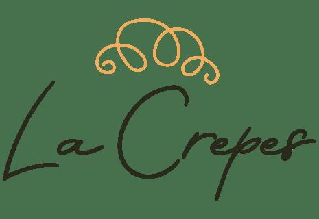 Karpat Kebab Rynek 25
