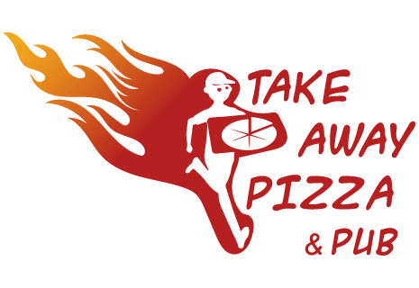 Take Away Pizza & Pub-avatar