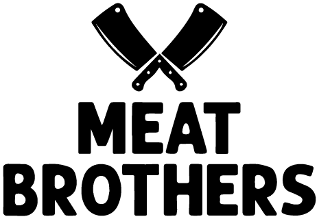 Meat Brother's-avatar