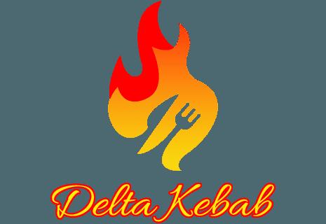 Delta Kebab