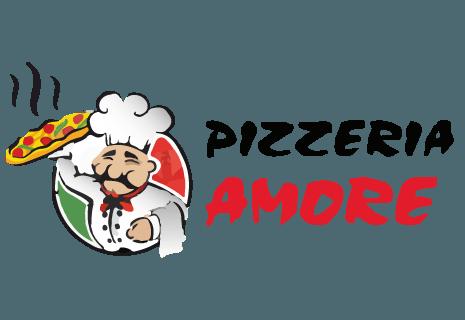Pizzeria Amore Mikołajczyka