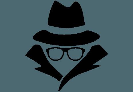 Sushi Mafia-avatar