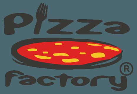 Pizza Factory Siedlce-avatar