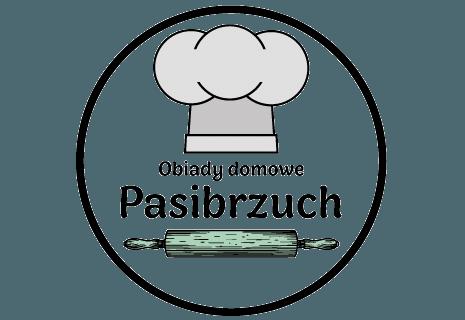 Obiady Domowe Pasibrzuch-avatar