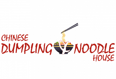 Maska Bistro & Restaurant-avatar