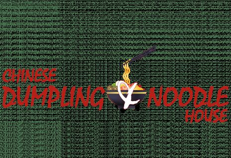 Maska Bistro & Restaurant