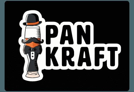 PanKraft-avatar