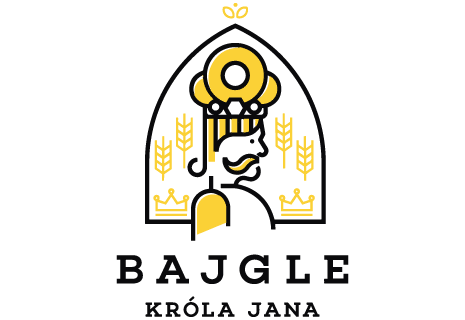 Bajgle Króla Jana-avatar