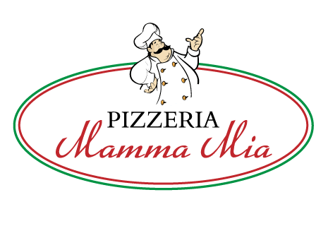 Pizzeria Mammamia-avatar