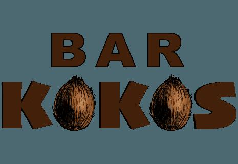 Bar Wietnam Kokos 1-avatar