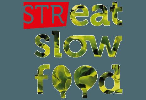 Kiosk Streat Slow Food-avatar