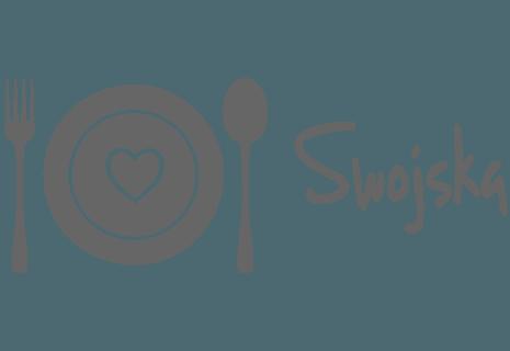 Swojska-avatar