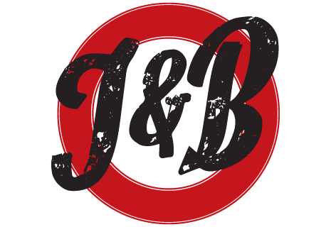 Snack Bar J&B-avatar
